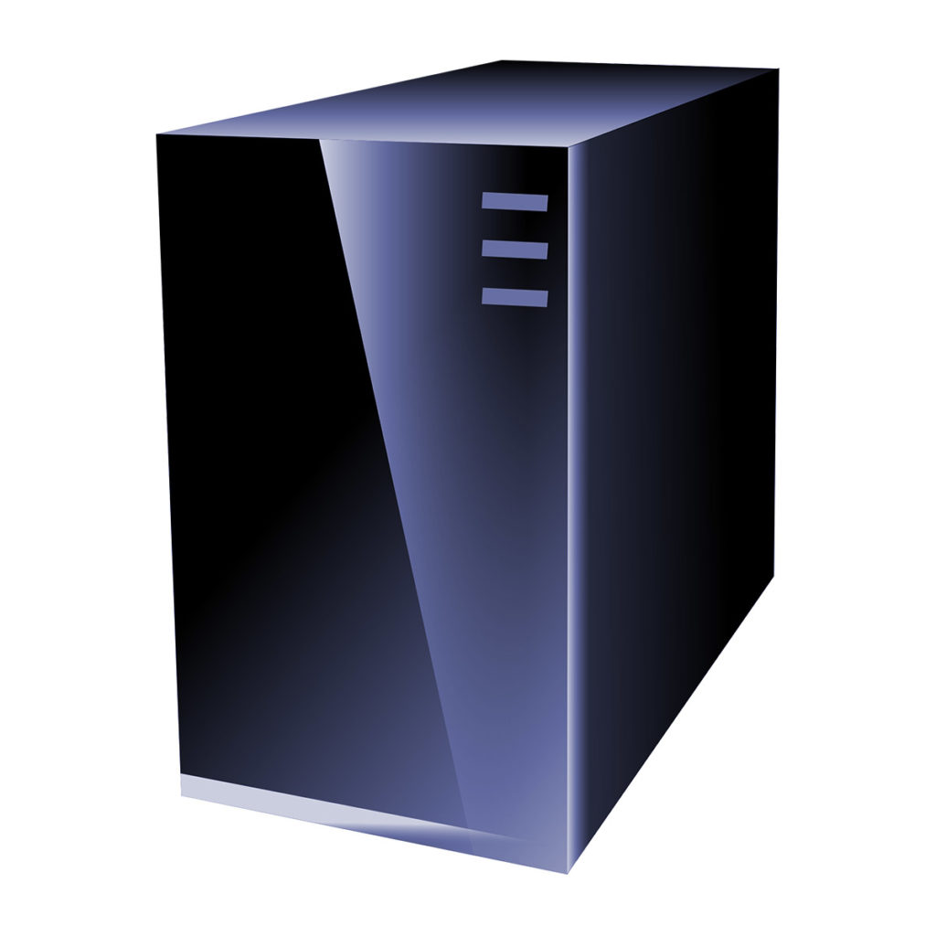 server-computer-case-drawing-colorized
